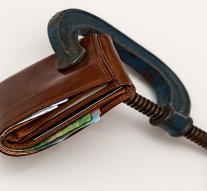 Fiscalité : les ménages modestes récompensés