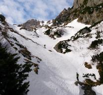 La France plait moins aux skieurs