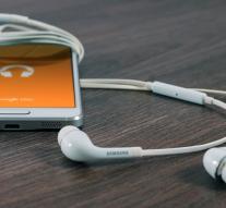 Votre Galaxy Note 7 peut-il s'enflammer ?