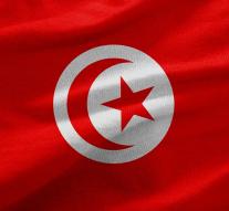 Vacances en Tunisie : allez-y !