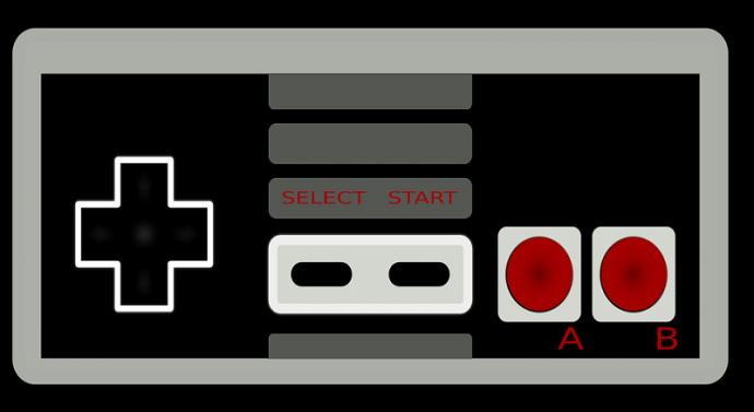 Quels jeux pour la nouvelle Nintendo Switch ?