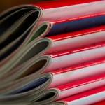 magazines-1108801_1280