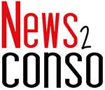 LOGO-News-2-Conso-150