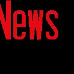 LOGO-News-2-Conso