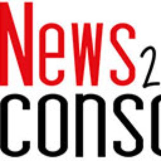 La Banque Postale Propose L Identification Vocale News De Conso