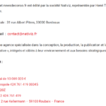 mentions-newsdeconso