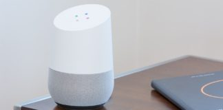 Google Assistant, l'assistant vocal de Google
