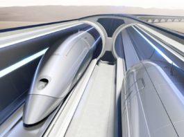 Au Pays-Bas, la construction d'European Hyperloop Center (EHC) débutera en 2020, pour une ouverture et un démarrage d'activité en 2022.