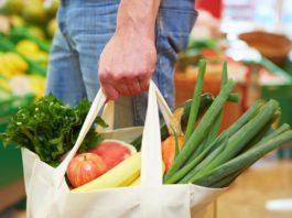 Dix millions de tonnes de denrées alimentaires sont gaspillées chaque année en France