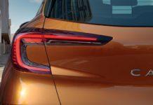 L'usine d'assemblage Renault de Flins (Yvelines) doit rouvrir ses portes mardi 28 avril.