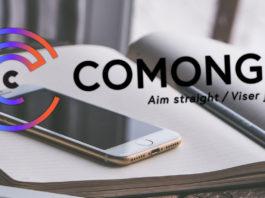 Comongo-Comonimage